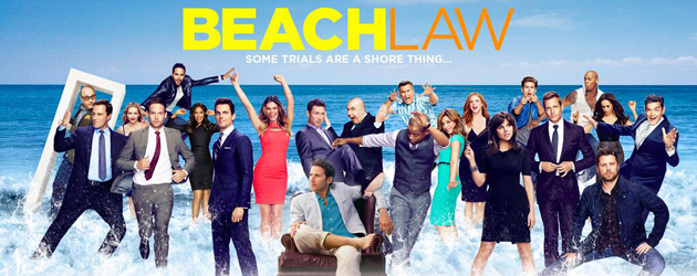 beach-law-header