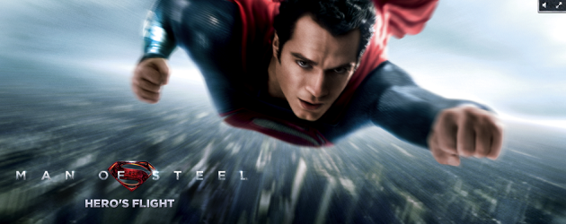man of steel game online play free