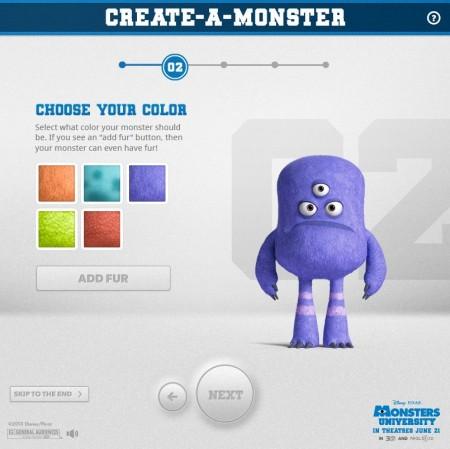 movie_viral_monster_generator_2
