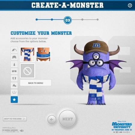 movie_viral_monster_generator_3