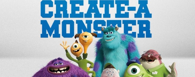movie_viral_monster_generator_header