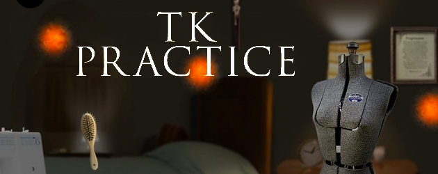 mv_carrie_tk_practice_header