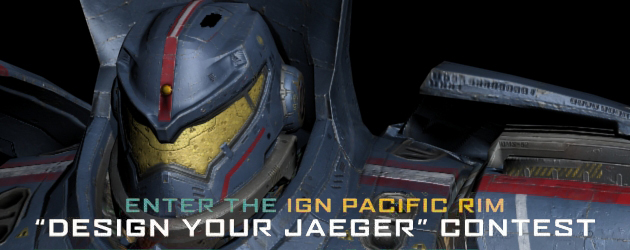 mv_jaeger_design_header