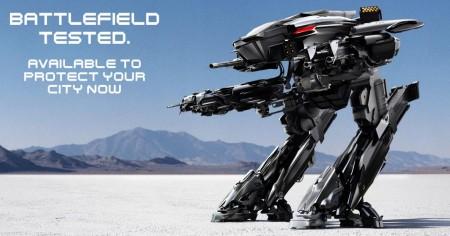 2013-omnicorp-robocop