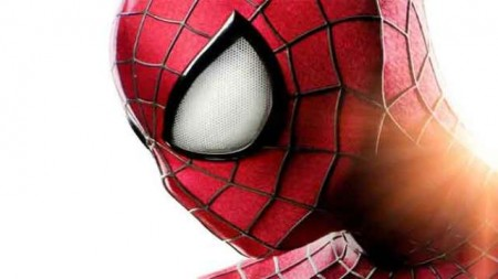 2013-the amazing spider man 2 andrew garfield