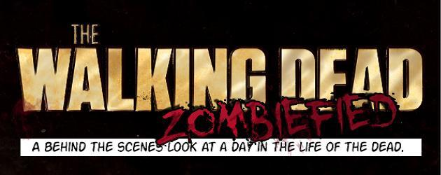 WalkingDeadZombiefied_1