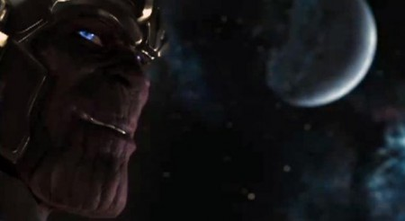 avengers-thanos