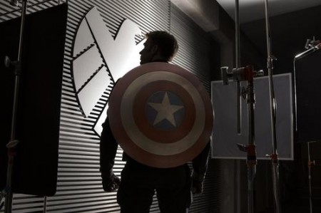 captainamerica-thewintersoldier