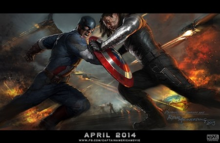 captainamerica-thewintersoldier-conceptart
