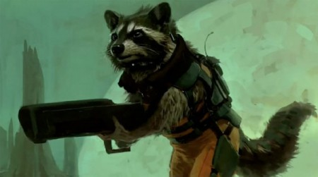 guardiansofthegalaxy-rocket-racoon