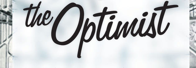 the optimist header image