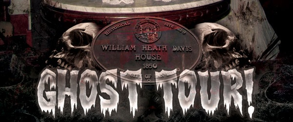 williamheathdavishouse-header