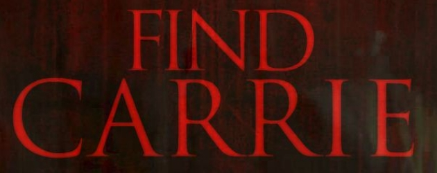 mv_findcarrie_header