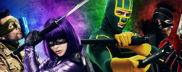 mv_kickass2_header