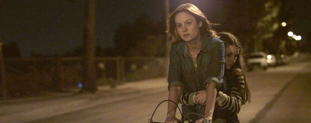 short term 12 interview