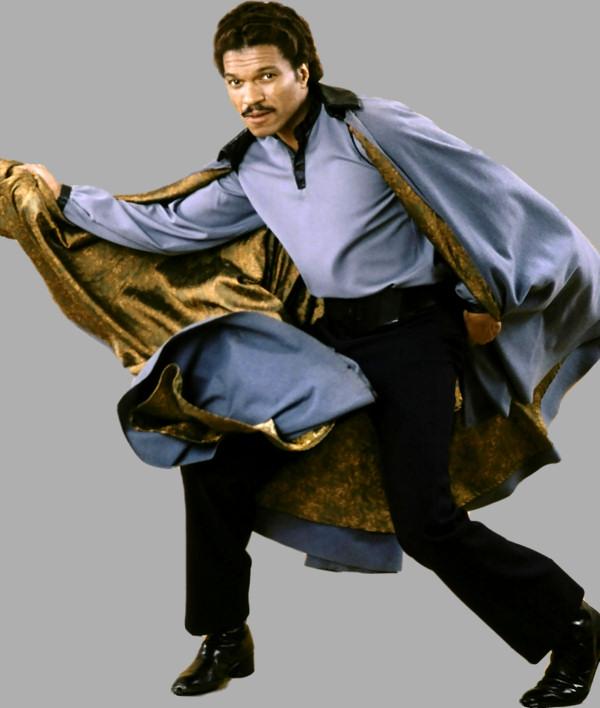 Lando-cape
