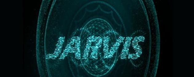 Marvel's JARVIS iOS app