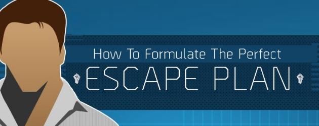 mv_escapeplan_infographic_header