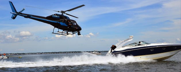 boat_chase_news