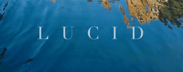 lucid header