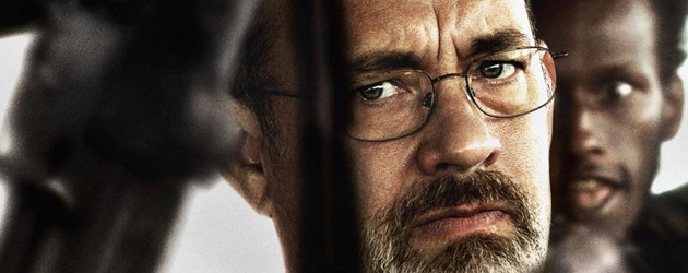 mv_captainphillips_header