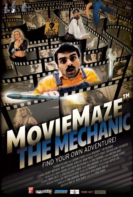 mv_moviemaze_2