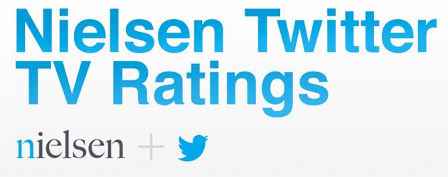 nielsen-twitter-banner