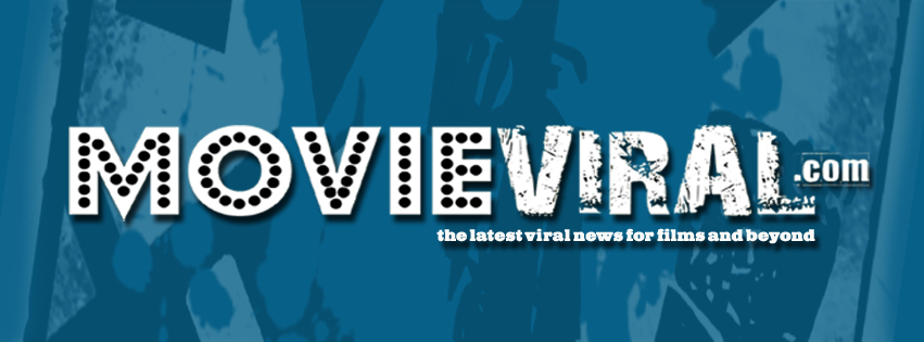 MV header