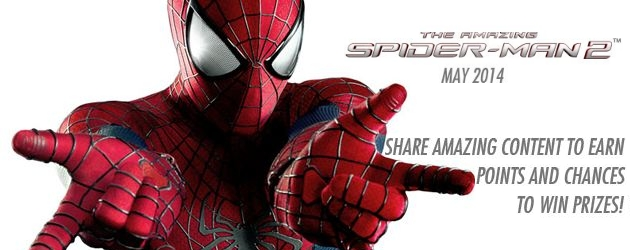 mv_spidey2_sweepstakes_header