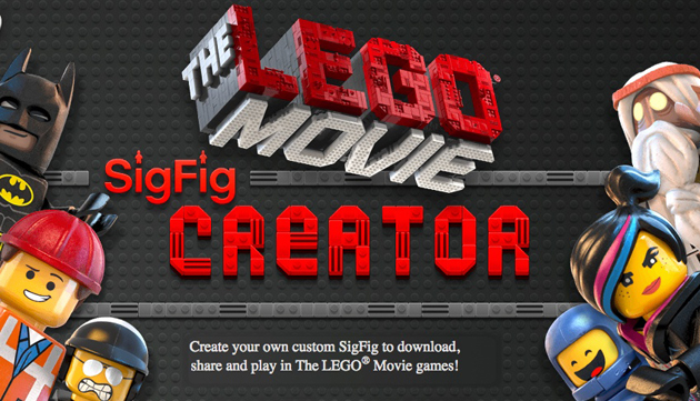 the-lego-movie-sigfig-creator-viral