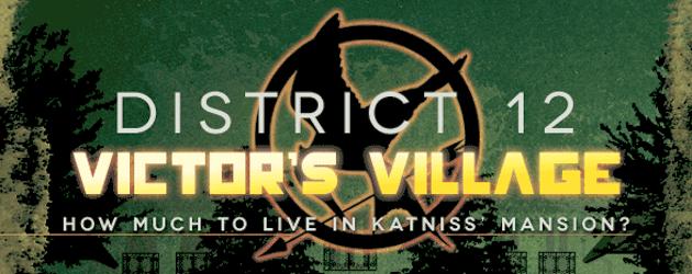 victorsvillage
