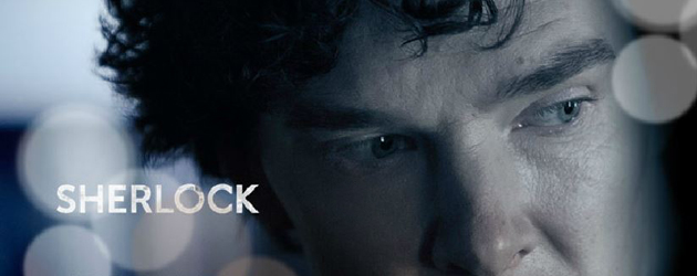 mv_sherlock_header