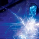 The Amazing Spider-Man Electro Image 02