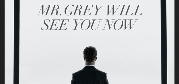 fifty shades of grey header image