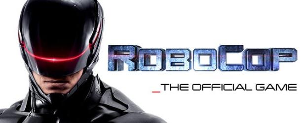 robocop-2014-videogame