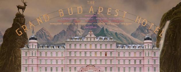 Grand Budapest Hotel Viral Image Header
