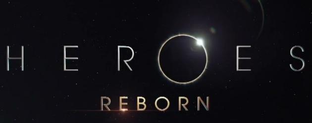 Heroes Reborn Header Image