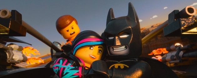 the lego movie review image 02