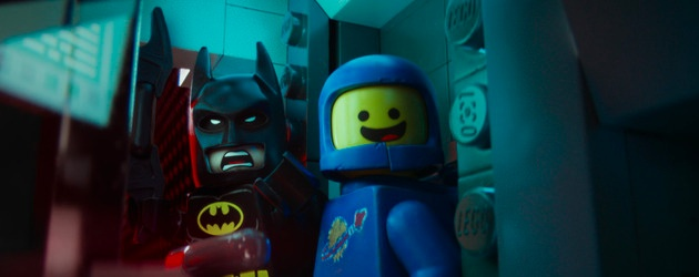 the lego movie review image 03