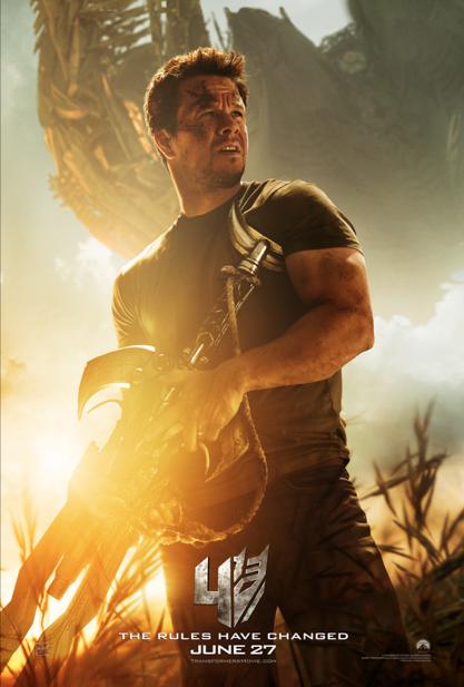 Cade-Poster