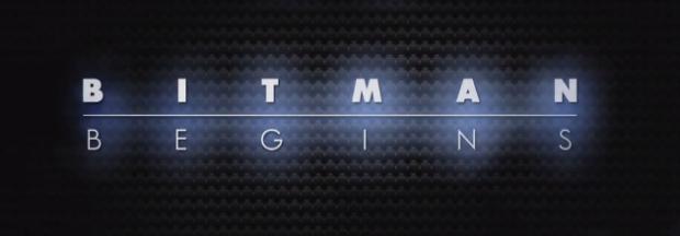 Jimmy Kimmel Fake Movie Trailers
