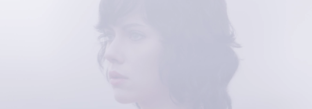 Under The Skin Starring Scarlett Johansson, Paul Brannigan, and Antonia Campbell-Hughes