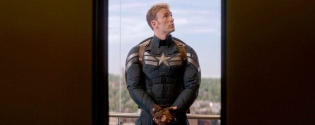 captain america the winter soldier chris evans header image
