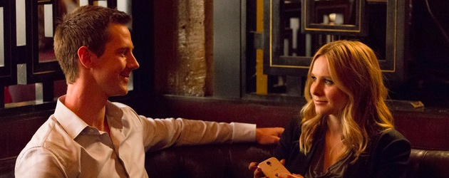 """""""Veronica Mars"""" Film Funded By Kickstarter Opens In ..."""