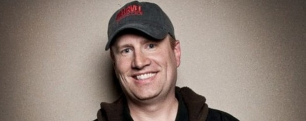 marvel studios president kevin feige captain america the winter soldier