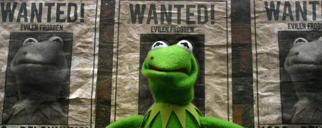 Muppets most wanted Constantine viral site image