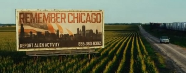remember chicago transformers age of extinction