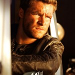 shane transformers age of extinction full poster
