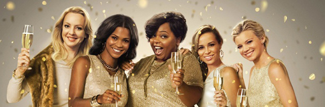 single moms club header image