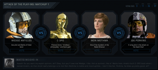 swvoting